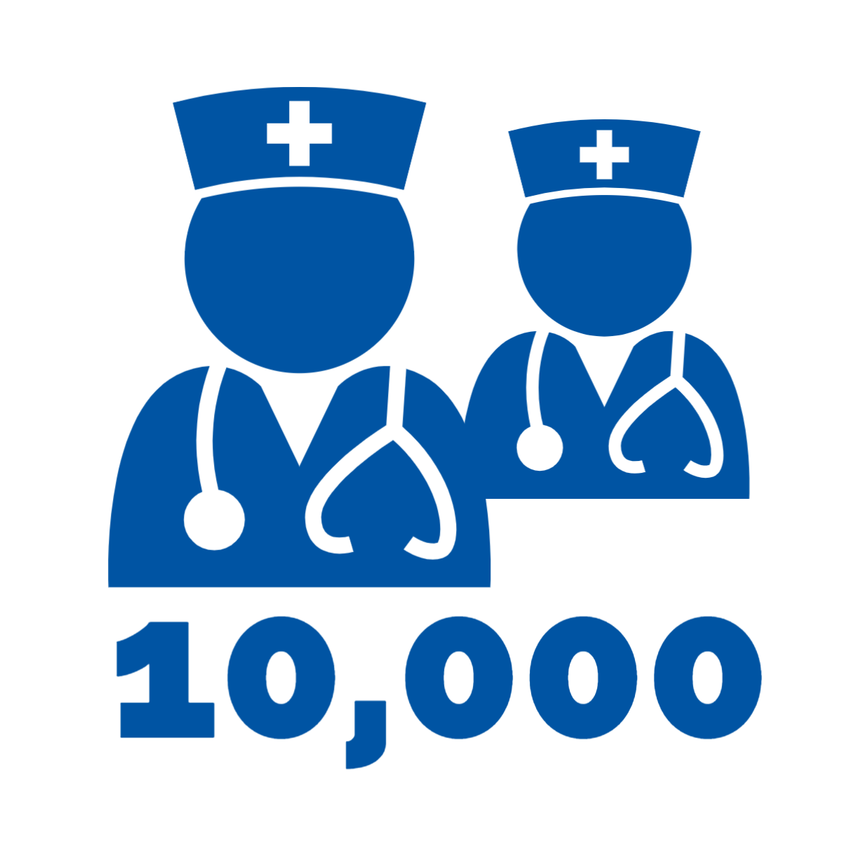 10k workers-2