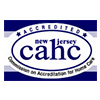 Commission on Accreditation for Home Care (CAHC)